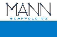 Mann Scaffolding