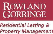 Rowland Gorringe Lettings & Management V