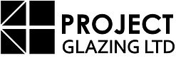 Project-Glazing-Black-Image.jpg