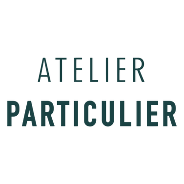 Atelier Particulier