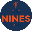 THE NINES Paris
