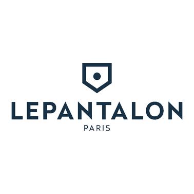 LePantalon