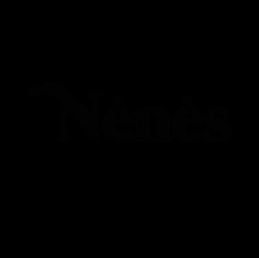 Nénés Paris