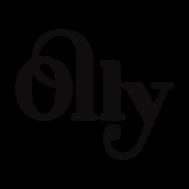 Olly Lingerie
