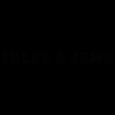 Jules & Jenn