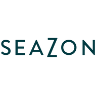 SEAZON