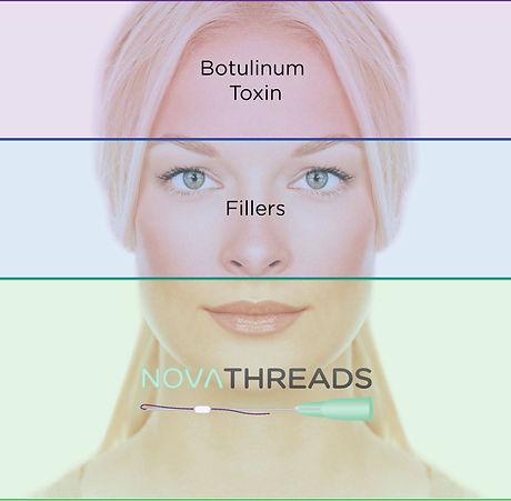 botox-filler-threads.jpg