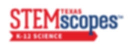 Texas STEMscopes.jpg