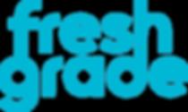freshgrade logo.png