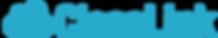 ClassLink Logo Horizontal.png