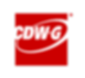 CDWG-Logo-Without-Tagline-Red-RGB.png