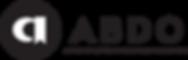 abdo-logo-1x[1].png