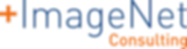 imagenet-consulting-logo.png