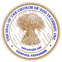 cogic-seal-png-14.png