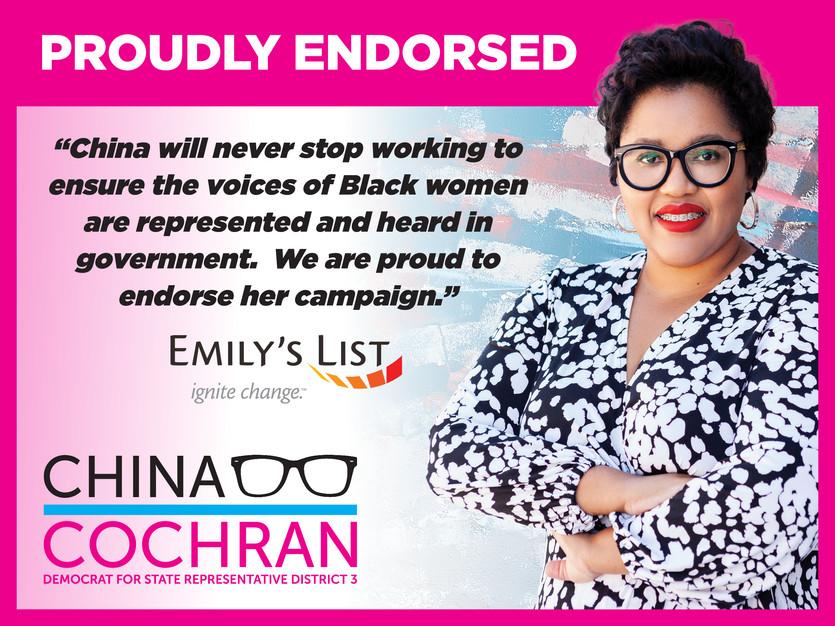 CCochran_20D-05_Endorsement_Graphic_v2.j