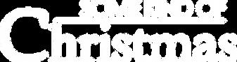 Some Kind of Christmas Logo.png