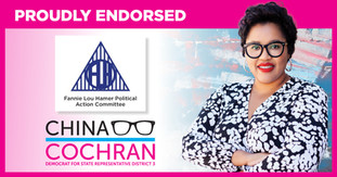 CCochran_20D-07_Endorsement_Graphic_v2.j