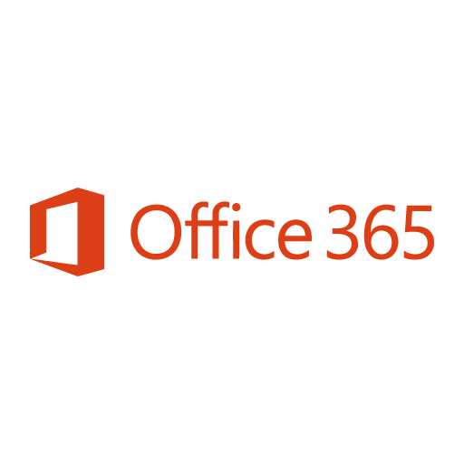 office-365-logo.png