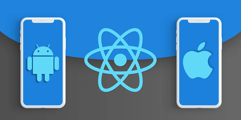 ios-android-development-using-react-nati