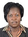 Ms.Dr.Quinn Awuor