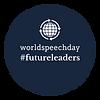 worldspeechday.png