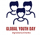 logo global youth day.png