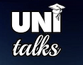 UNITALK REGISTERED logo.png