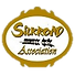 Silk Road Associations LOGO.PNG