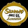 Silk Road Associations LOGO.PNG