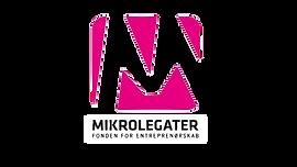 mikrolegat logo uden baggrund.png