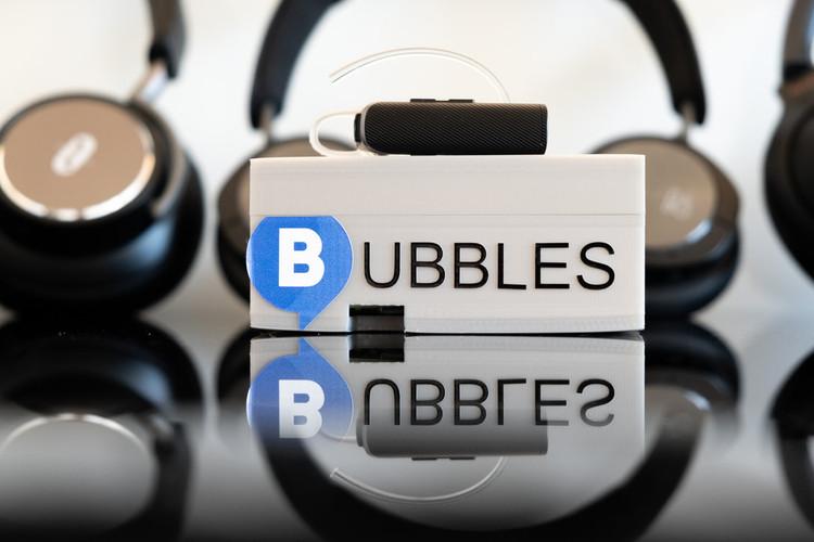 bubblesprodukt-2330_orig.jpg