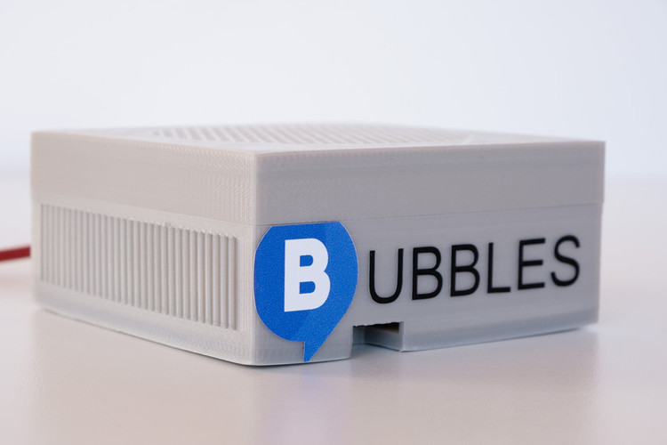 bubblesprodukt-2302_orig.jpg