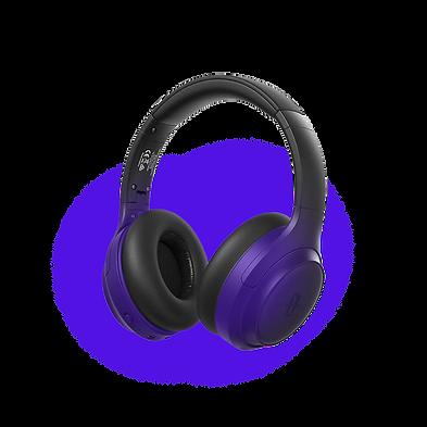 taotronics_soundsurge_60_anc_auriculares