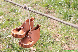 babyshoes3