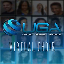 UGA_VirtualChoir_Graphic_12x12.jpg
