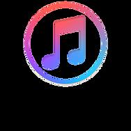 5433829-apple-music-logo-png-abeonclipar