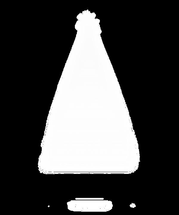 White Sngl Transp. Stg Lght1.png