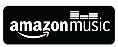 Amazon_download (2).png