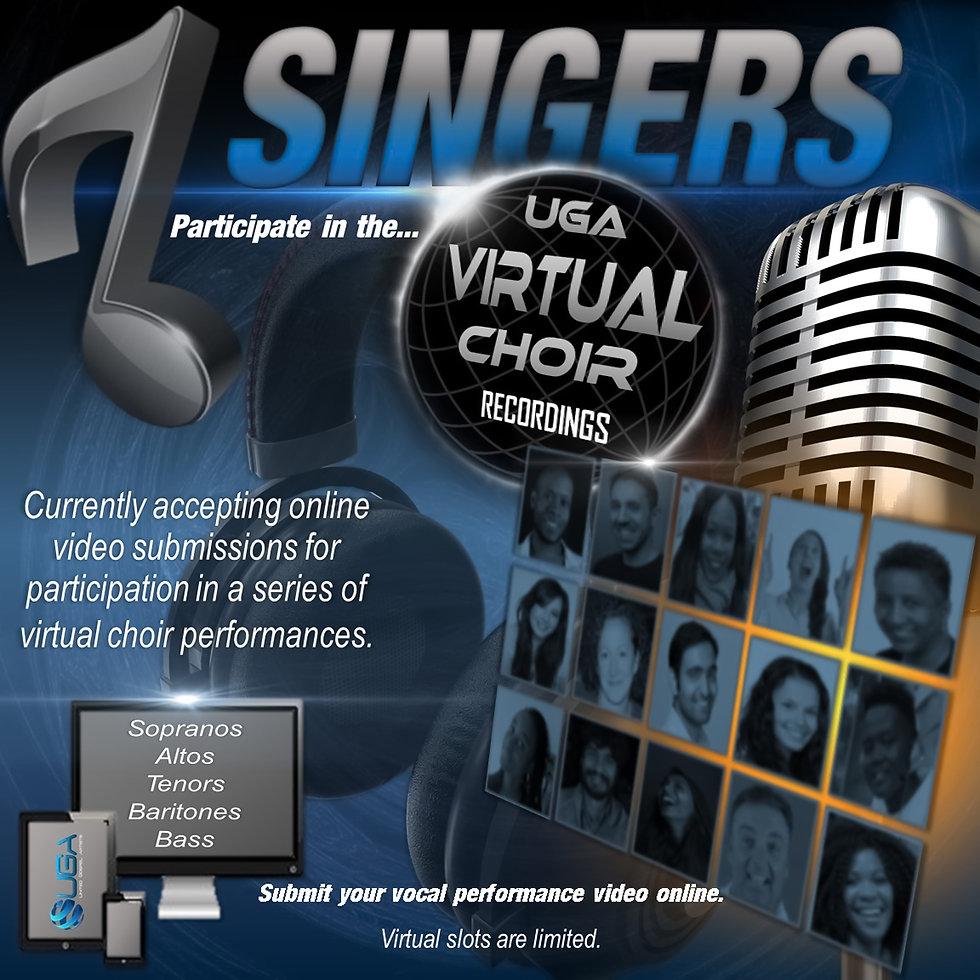 UGA_VirtualChoirRecordings_WebPromoAd_12