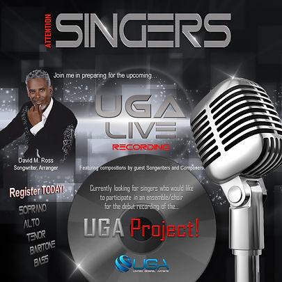 UGA_Live_Recording_Summer2021_12x12.jpg