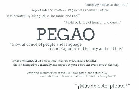 Pegao audience quotes (1).jpg