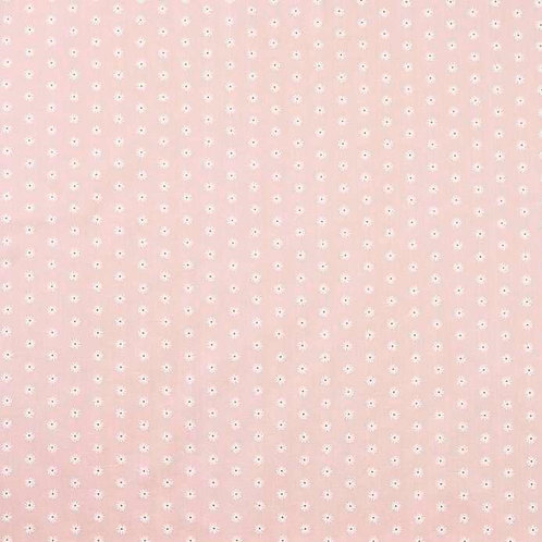 Item # 10 - Pink Daisy