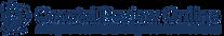 Coastal-Review-Logo-blue.png