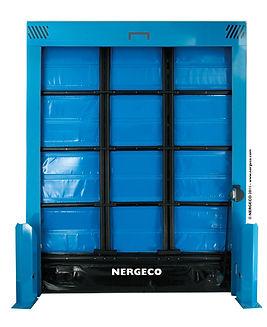 Nergeco C-Freezer 2.jpg