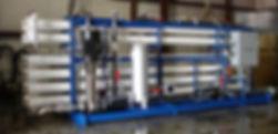 sistema vodopodgotovki voronehz.jpg