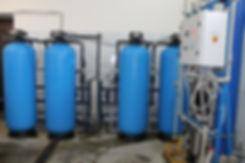 профессиональная водоподготовка.JPG