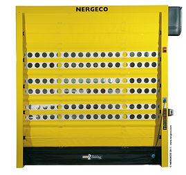 Nergeco T-Trekking 2 (2).jpg