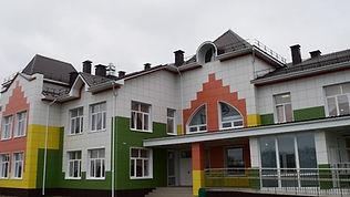 Детский сад в ПГТ Рамонь.jpg