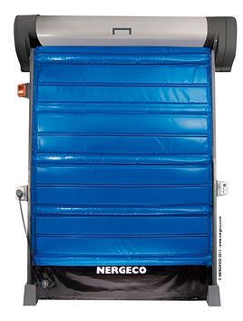 Nergeco C-Freezer 5.jpg
