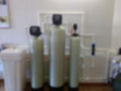 водоподготовка в коттедже воронеж.jpg